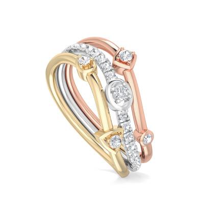 Melba Ring