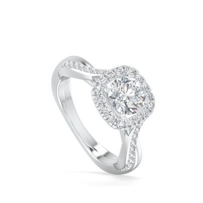 Zora Ring