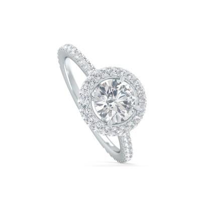 Cordelia Ring
