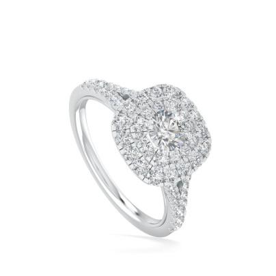 Madeline Ring