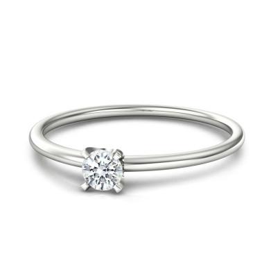 Osborne Ring