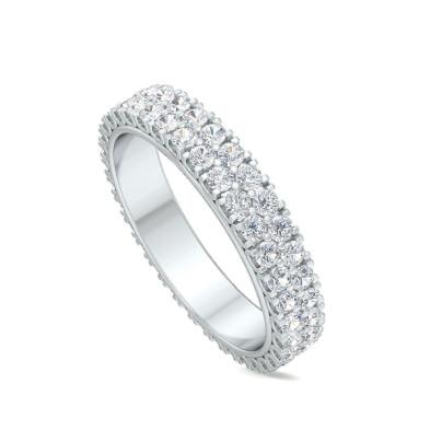 Wakefield Ring