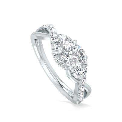 Elektra Ring